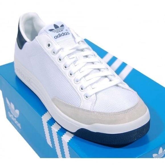 adidas Shoes   Adidas Rod Laver Shoes